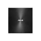 ASUS SDRW-08U7M-U/SIL/G/AS/P2G