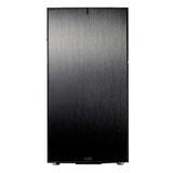 Axxiv CUN VERVA TE320 4U Rackserver
