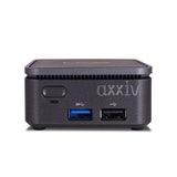 Axxiv Player Basic SpinetiX ARYA