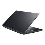 Axxiv LIGERA 17L20