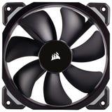 Corsair ML120 Premium Magnetic Levitation Fan Dual Pack