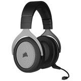 Corsair HS75 XB Wireless Headset