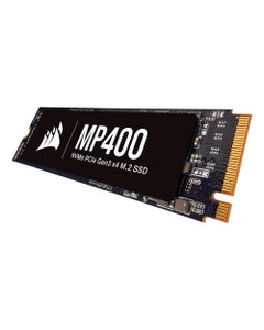 Corsair MP400 4TB NVMe PCIe Gen3 x4 M.2 SSD