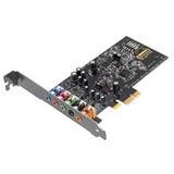Creative Sound Blaster Audigy FX 5.1