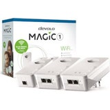Devolo Magic 1 WiFi 2-1-3