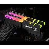 G.Skill Trident Z RGB DDR4 3200MHz 16GB (2x 8GB)