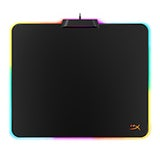 HyperX FURY Ultra RGB Mousepad (Medium)