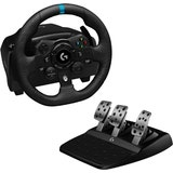 Logitech G923 Racing Wheel and Pedals for Xbox One and PC - N/A - N/A - EMEA