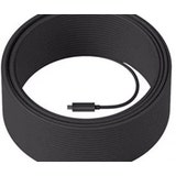 Logitech STRONG USB CABLE 45 meter for TAP / MeetUp / Rally / Switch