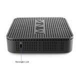 Minix NEO G41V-4 MAX Mini PC with Windows 10 Pro