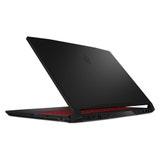 MSI Katana GF66 11UD-449CH