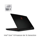 MSI GF63 Thin 10SC-430CH
