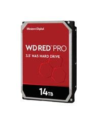 Western Digital WD Red Pro 14TB