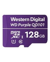 Western Digital WD Purple SC QD101 128GB