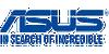 ASUS TUF-AX5400