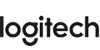 Logitech Corded Keyboard K280e for Business White - DE-Layout