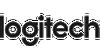 Logitech Wireless Touch Keyboard K400 Plus Black - UK-Layout