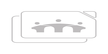 Logitech Wireless Mouse M590 Multi-Device Silent - Ruby