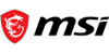 MSI MPG SEKIRA 500X
