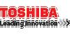 Toshiba X300 Performance 10TB Kit